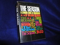 The Season: A Candid Look at Broadway.