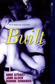 Built: Kink / Down and Dirty / Rock Solid (Club Fantasy)
