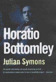 Horatio Bottomley