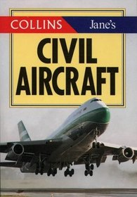 Jane's Civil Aircraft