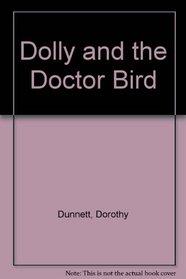 Dolly and the Doctor Bird (Johnson Johnson, Bk 3)