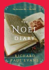 The N�el Diary (The N�el Collection)