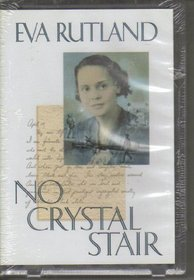 No Crystal Stair (Mira (Audio))