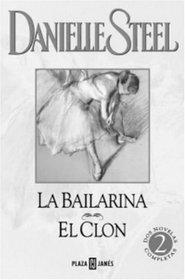 Bailarin/ El Clon