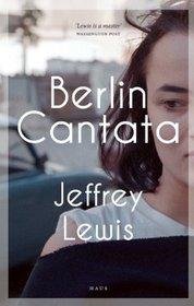 Berlin Cantata