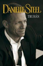 Truhan (Spanish Edition)