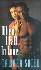 When I Fall in Love (Arabesque)