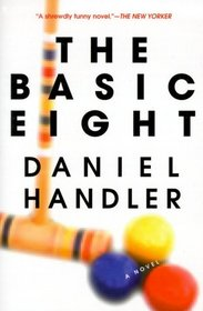 The Basic Eight