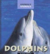 Dolphins (Animals Animals)