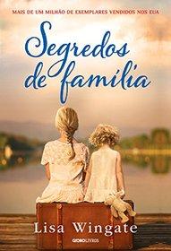 Segredos de Familia (Em Portugues do Brasil)
