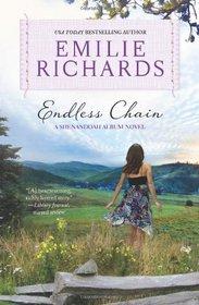 Endless Chain (Shenandoah Album, Bk 2)