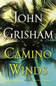 Camino Winds (Camino Island, Bk 2)