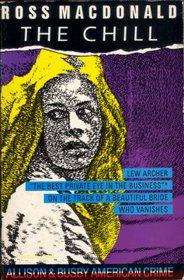 Chill: A Lew Archer Novel (American Crime)