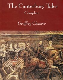 The Canterbury Tales: Complete