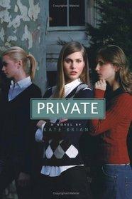 Private (Private)