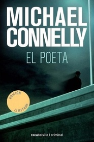 El poeta (Spanish Edition)