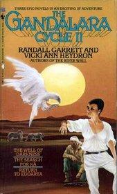 The Gandalara Cycle, Vol 2