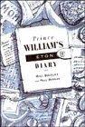 Just William - An Eton Diary