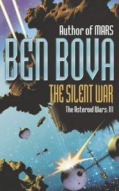 The Silent War : The Asteroid Wars III
