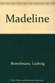 Madeline: 2