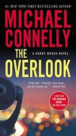 The Overlook (A Harry Bosch Novel)