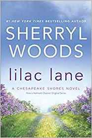 Lilac Lane (Chesapeake Shores, Bk 14)