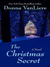The Christmas Secret (Christmas Hope, Bk 5) (Large Print)