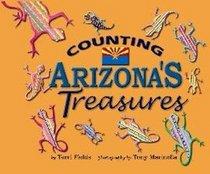 Counting Arizona's Treasures