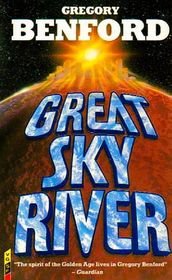 GREAT SKY RIVER