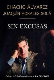 Sin Excusas