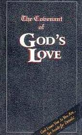 The Covenant of God's Love