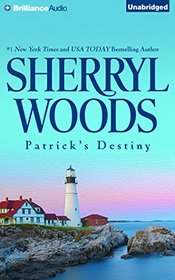 Patrick's Destiny: A Selection from The Devaney Brothers: Michael and Patrick (The Devaneys)