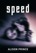 Speed (gr8reads)