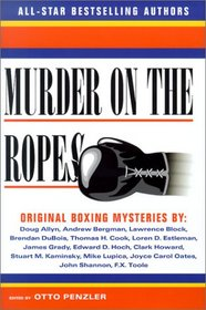 Murder on the Ropes