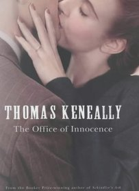 The Office of Innocence