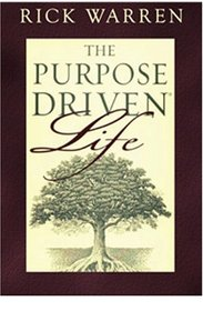 The Purpose Driven Life (Audio)  (Digital Audio Player) (Unabridged)