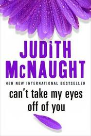 Can't Take My Eyes Off of You: A Novel (Random House Large Print (Paper))