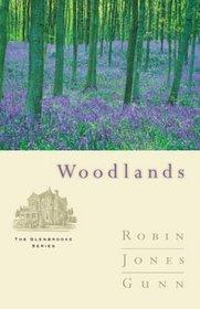 Woodlands (Glenbrooke, Bk 7)