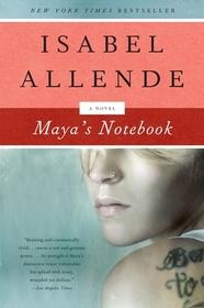 Maya's Notebook (P. S.)