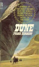 Dune - Special 25th Anniversary Edition