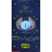 The Book of Mentalism