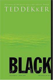 Black (Circle 1)