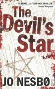 The Devil's Star (Harry Hole, Bk 5)