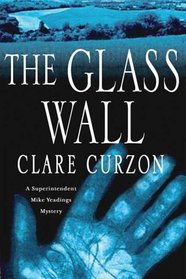 The Glass Wall (Mike Yeadings, Bk 19)