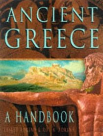 Ancient Greece: A Handbook