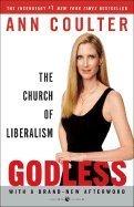 The Church of Liberalism