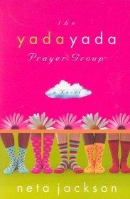 The Yada Yada Prayer Group (Yada Yada, Bk 1)