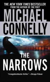 The Narrows (Harry Bosch, Bk 10)