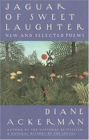 Jaguar of Sweet Laughter : New and Selected Poems (Vintage)