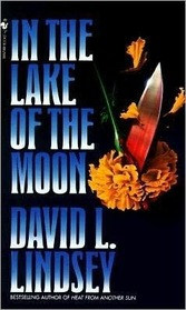 In the Lake of the Moon (Stuart Haydon, Bk 4)